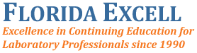 Florida Excell - LAB Continuing Education